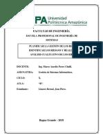 exponer Piero.pdf