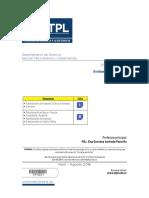 E191031.pdf