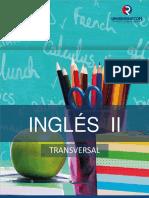 Ingles II 2018