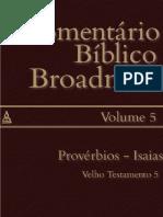 Documento de Prof.jonas-1