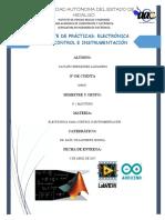 PRÁCTICAS SEGUNDA PARCIAL.pdf