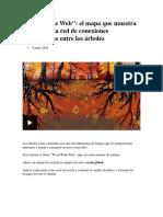 Wood Wide Web.pdf