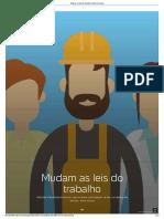 Mudam as leis do trabalho _ UOL Economia.pdf