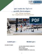 tp4-moutchou.bk.docx