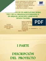 PRESENTACION PROYECTO ABULATORIO.pptx
