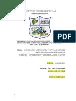 Memoria Tecnica -Jorge-Caiza- Scanner.docx Revisado