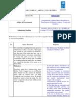 Clarification Response.pdf