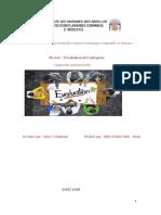 l evaluation de l entreprise.docx