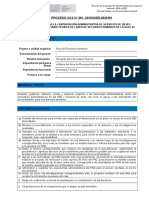 7 24julio2018 CAS 81 Abogado Para Secretaria Tecnica ARH