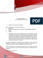 PROGRAMA BECARIOS AMS.docx