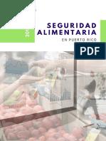 06-04-19 Seguridad Alimentaria en Puerto Rico - Final 300519