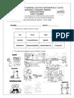 evaluacioneticayvaloressegundoperiodo-140518190259-phpapp02