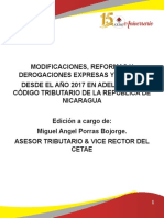 ULTIMAS-REFORMAS-AL-CTRIB.pdf