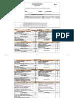 Formato  Ficha Tecnica de Evaluacion y Reevaluacion de Contratistas
