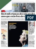 Publico Porto 02AGO