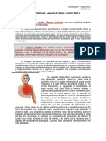 ANGINA ESTABLE E INESTABLE.pdf