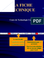 s 02 - La Fiche Technique Ppt 2 Eme Version-2