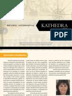 kathedra 9