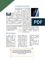 1C PRUEBA DE ENTRADA ROJAS RIOS FABIAN URIEL.pdf