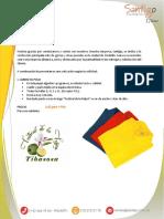 Cmark gorras y polos Tibasosa.pdf