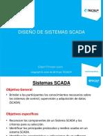 Diapositiva 1.pptx