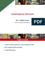 CB_Refinements_SPR12 (1).pptx