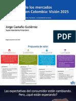 20181120precongresomercadocapitalesuniandes.pdf