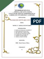 GRUPO D MODULO INVENTARIO.docx