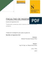 Huanca a Inve-t2