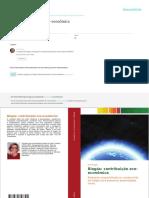 [Livro] Biogás Contribuição Eco-econômica