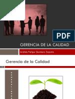 Gerencia De La Calidad.pdf