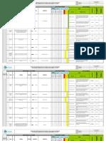 F-MA-4-160126 Matriz de Evaluación de Riesgo Laboratorio Químico-PPC VM