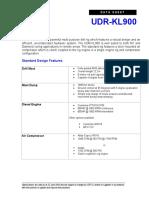 kl_900.PDF