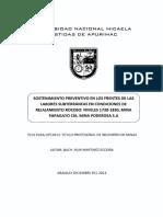 T_0231.pdf