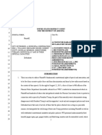 REDACTED Cobin v. City of Phoenix Complaint 6-4-19.Final