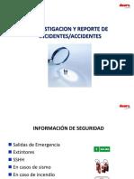 Investigación y reporte de incidentes-DOORS [Autoguardado].pptx
