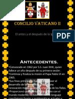 concilio-vaticano-ii-1196290031948367-3.pdf