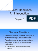 Zumdahl Chapter 6.ppt