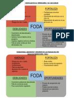 FODA 1 (1)