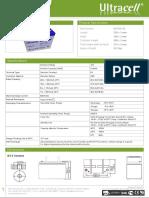 UCG75-12.pdf