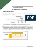 S_Sem12_Ses23_Prueba de Independencia.pdf