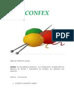 COMFEX 2019 (1)