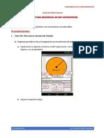 02 AppInventor - Estructura Secuencial