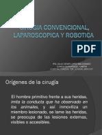 historiadelacirugia1-101029221752-phpapp02.pptx