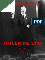 24369202-Hermann-Rauschning-Hitler-Me-Dijo.epub