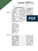 A#1_BIN.pdf