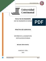 VENTILACIO DE MINAS EJERCICIOS.docx
