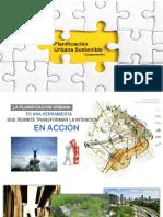 PLANIFICACION URBANA SOSTENIBLE.pdf