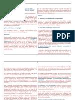 Guía para los pueblos indígenas ante la consulta que modifica la Ley 19.253