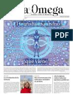 ALFA Y OMEGA - 06 Junio 019.pdf